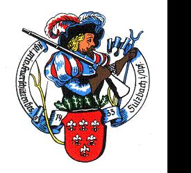 FSG Sulzbach
