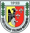 Gau sulzbach