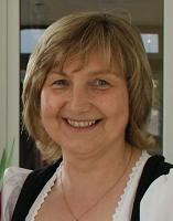 1-99Claudia Schaupp