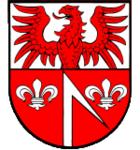 Gemeinde Neukirchen
