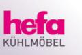 Fa. Hefa Kühlmöbel