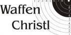 Waffen Christl