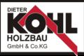 Kohl Holzbau