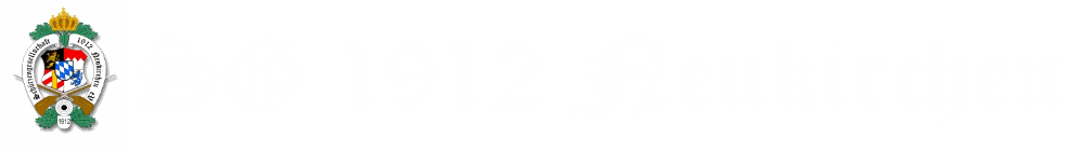 Logo SG Text+Bild 1000x140