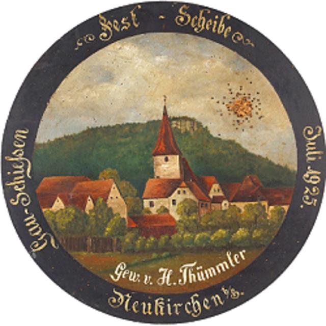 1-99Archiv-Neukirchen1925