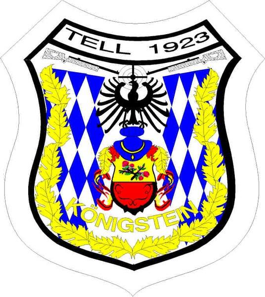 Tell Königstein