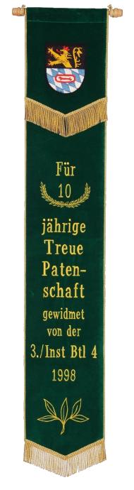 Archiv-Fahnenband10Jahrte