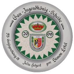 Archiv-GauJugendErtl2009