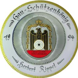 Archiv-Gauschiessen1994