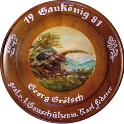 Archiv-Groetsch