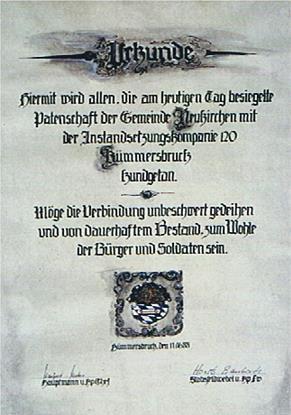 Archiv-Patenschaftsurkunde – Kopie