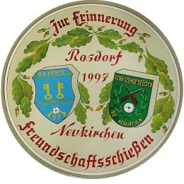 Archiv-ScheibeRosdorf