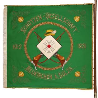 Archiv-Vereinsfahne2