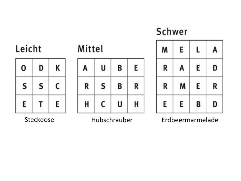 Wortschlange2