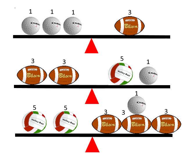 Bild 1-Lösung