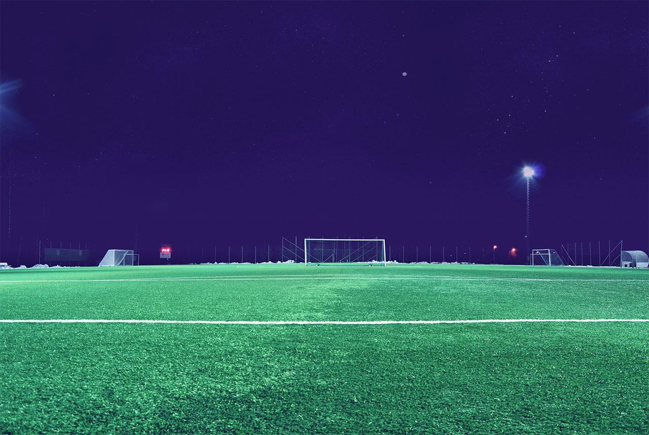 soccer-school-bg-1.jpg